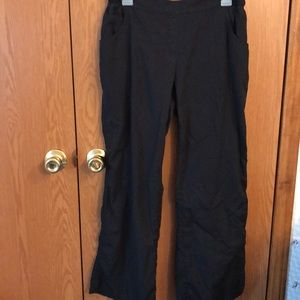 Butter Soft uniform Advantage Used Pants